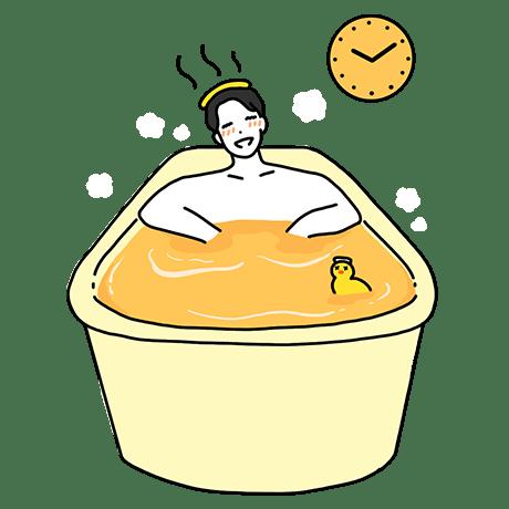風呂 メリット 長 人工大理石の浴槽とは?メリットとデメリットを解説します